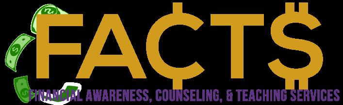 FACTS-logo