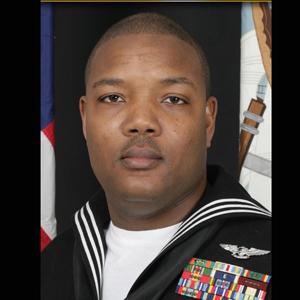 Demetrius-Johnson