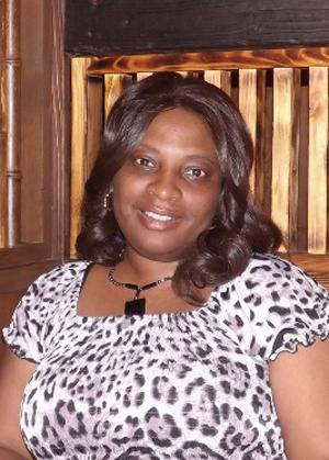 Ingrid-Caldwell